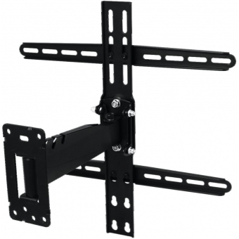 EUROLITE FWHD-32/60 Wall Mount for Monitors #2