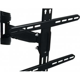 EUROLITE FWHD-32/60 Wall Mount for Monitors #3
