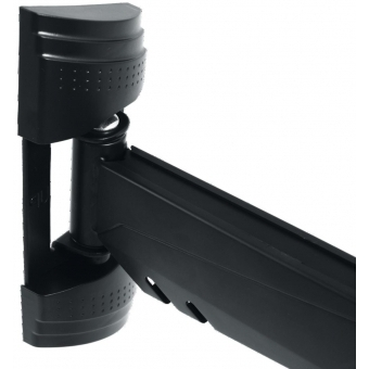 EUROLITE FWHD-32/60 Wall Mount for Monitors #4