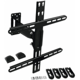 EUROLITE FWHD-32/60 Wall Mount for Monitors