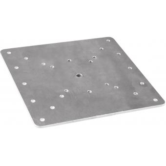 ALUTRUSS LCD Truss Plate