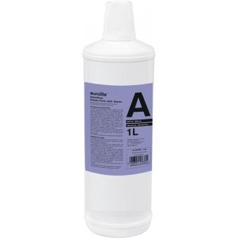 EUROLITE Smoke Fluid -A2D- Action Smoke Fluid 1l