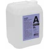 EUROLITE Smoke Fluid -A2D- Action Smoke Fluid 5l
