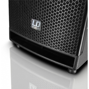 Subwoofer activ LD Systems SUB 15A G2 #4