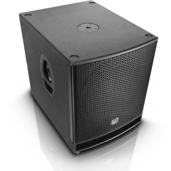 Subwoofer activ LD Systems SUB 15A G2 #7