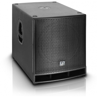 Subwoofer activ LD Systems SUB 15A G2