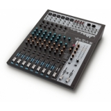 Mixer LD Systems VIBZ 12 DC