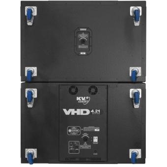 Modul activ+pasiv KV2 Audio VHD4.21 #5