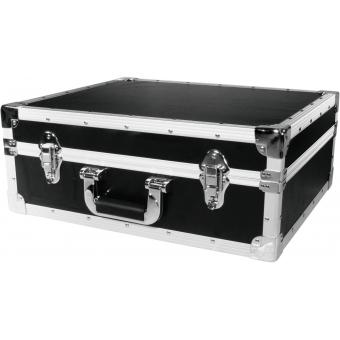 ROADINGER Turntable Case black -S- #2