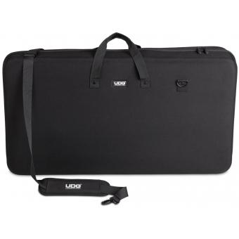 UDG Creator Controller Hardcase 2XL Black
