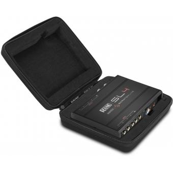 UDG Creator Serato SL3/SL4 Hardcase Protector Black #2