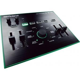 Roland VT-3 Voice Transformer #2