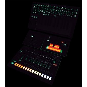 Roland VT-3 Voice Transformer #8