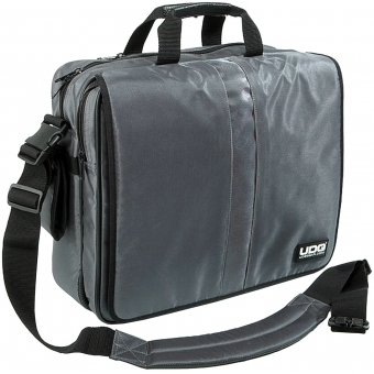 """UDG Ultimate CourierBag DeLuxe 17"""" #6"""