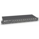 Cameo SB 6 DUAL -  DMX splitter / booster 6 canale (3-pin si 5-pin)