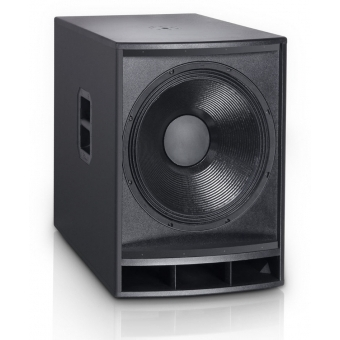 Subwoofer activ 18' LD Systems GT 18 A #2