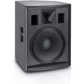 Boxa activa LD Systems GT 15 A #2