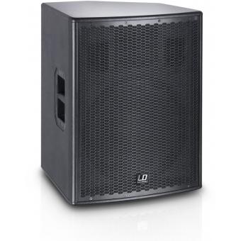 Boxa activa LD Systems GT 15 A
