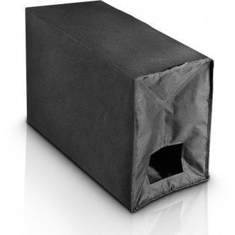 Husa protectie pt. subwoofer LD Systems MAUI 11 #2