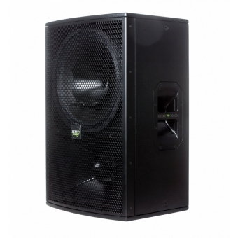 Boxa activa full range EX15 KV2 Audio #2