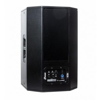 Boxa activa full range EX15 KV2 Audio #5