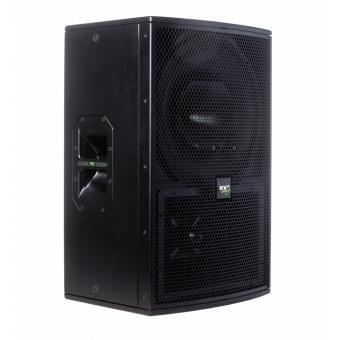Boxa activa full range EX15 KV2 Audio #10