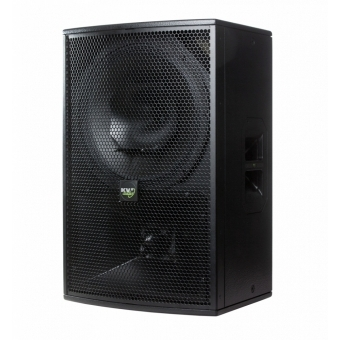 Boxa activa full range EX15 KV2 Audio