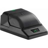 Microfon conferinta Audio-Technica ATW-T1006