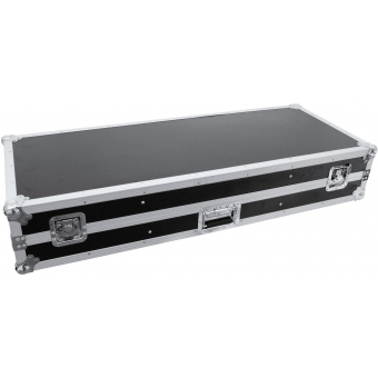 ROADINGER Console Road Pro for 2 Turntables black #3