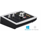 Interfata audio Audient iD22