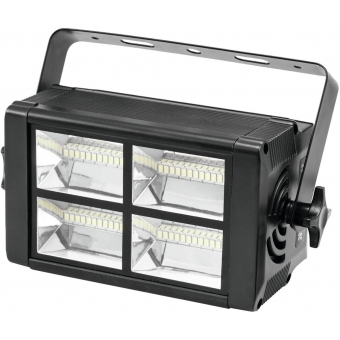 EUROLITE LED Mini Strobe Cluster SMD 48 #2