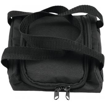 EUROLITE SB-50 Soft Bag #2