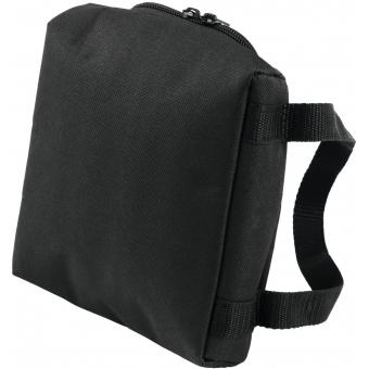 EUROLITE SB-50 Soft Bag #3