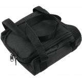 EUROLITE SB-50 Soft Bag