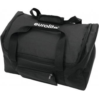 EUROLITE SB-120 Soft Bag
