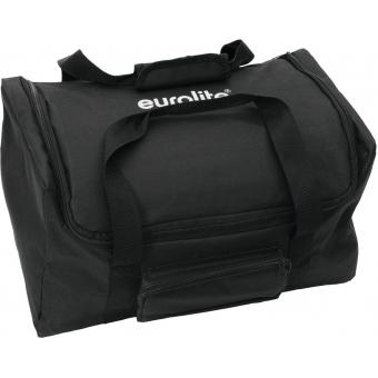 EUROLITE SB-120 Soft Bag #2