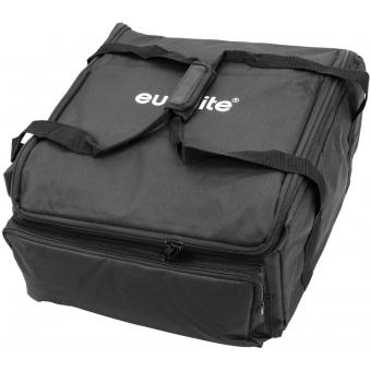 EUROLITE SB-155 Soft Bag