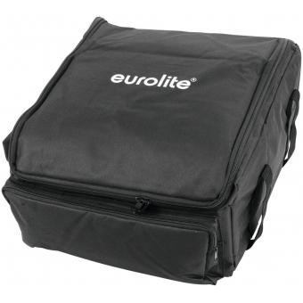 EUROLITE SB-155 Soft Bag #2