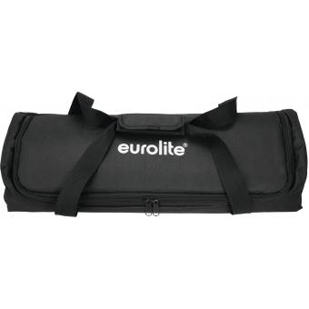 EUROLITE SB-205 Soft Bag #2