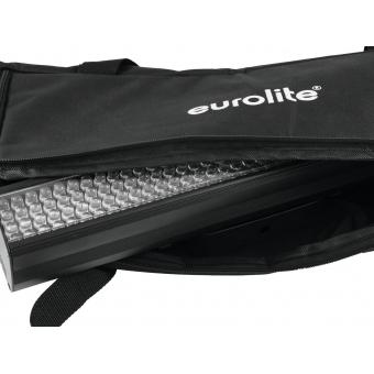 EUROLITE SB-205 Soft Bag #3