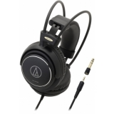 Casti Hi-Fi Audio-technica ATH-AVC500