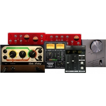 Interfata audio Focusrite Scarlett 2i2 #8