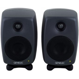 Genelec 8320 APM-pack #6