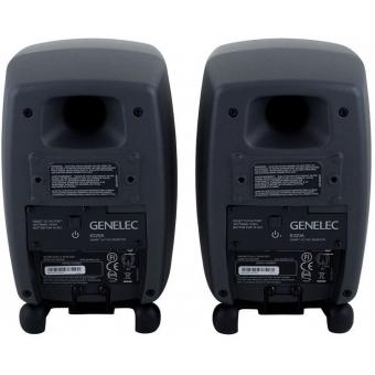 Genelec 8320 APM-pack #7