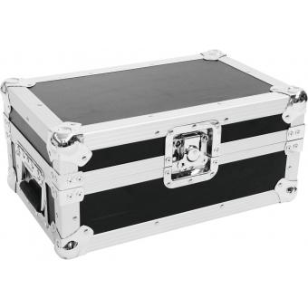 ROADINGER CD Player Carrying Case, black, type 1 #2