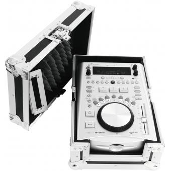 ROADINGER CD Player Carrying Case, black, type 1 #3