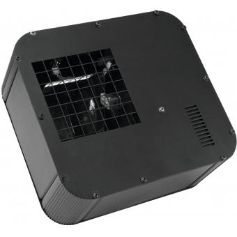 EUROLITE LED S-20 Laser simulator #8