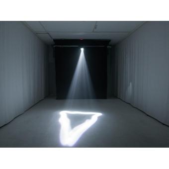 EUROLITE LED S-20 Laser simulator #11