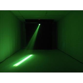 EUROLITE LED S-20 Laser simulator #13