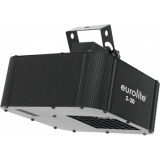EUROLITE LED S-20 laser simulator